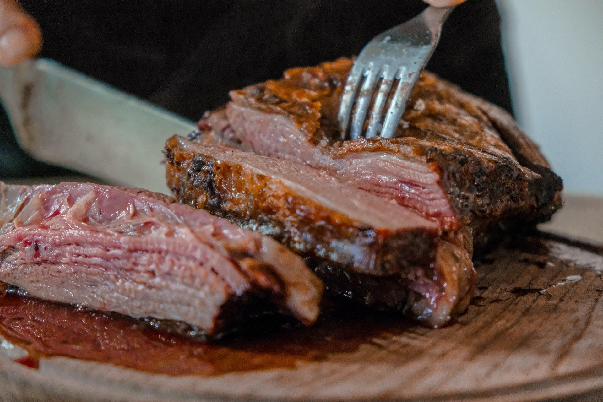 tri-top-steak
